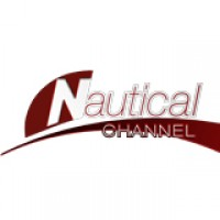 Launched in 2011, Nautical Channel is the only international 24/7 nautical sports and lifestyle channel in the world. Available to over 20 million subscribers in 44 countries in English, French, Russian, and German.