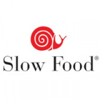 Slow Food is a global, grassroots organization, founded in 1989 to prevent the disappearance of local food cultures and traditions, counteract the rise of fast life and combat people's dwindling interest in the food they eat.