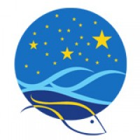 European Maritime Safety Agency