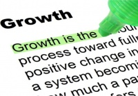Blue Growth Razzmatazz: time for a reality check.