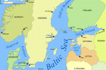 LIFE's Baltic Members launch an Action Plan