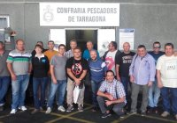 SSFs of Spain ask ICAAT a dedicated quota for Bluefin tuna
