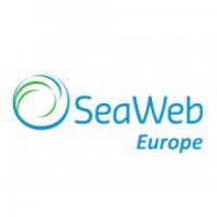 SeaWeb Europe is an environmental organisation which works for the preservation of marine resources and ecosystems. Its goal is to create opportunities for change and to promote sustainable practices within the sector.