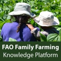 The Family Farming Knowledge Platform gathers digitized quality information on family farming from all over the world; including national laws and regulations, public policies, best practices, relevant data and statistics, researches, articles and publications.