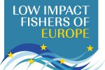 Fishy Business: Fish POs in the EU