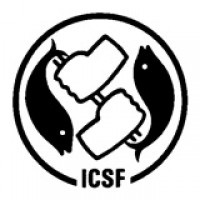 The International Collective in Support of Fishworkers (ICSF) is an international non-governmental organization that works towards the establishment of equitable, gender-just,self-reliant and sustainable fisheries, particularly in the small-scale, artisanal sector.