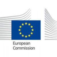 European Commission – DG Mare