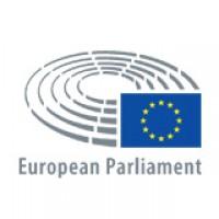 European Parliament - Pech Committee