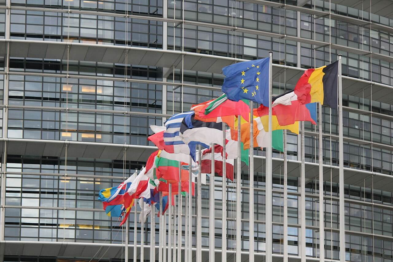 European Parliament Calls for a Regional Approach to Small Scale Fisheries
