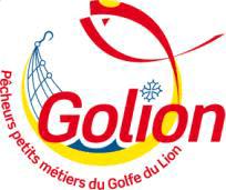 logo_golion
