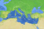 Mediterranee_02_EN