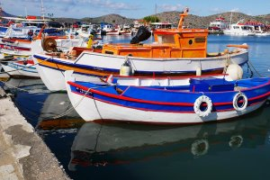greece-1394672_960_720