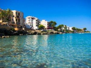 mallorca-coast-1453644063f73