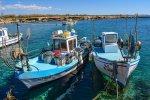 boat-2080240_960_720