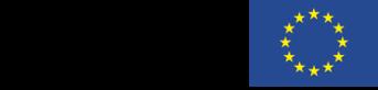 eu_cofunded_logo