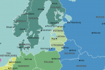 Baltic_Sea1