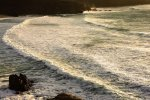 beach-73077_960_720