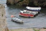 ireland_boats