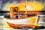 fishing-boat-82696_960_720