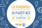 2eme-rencontres-2020-bandeau-rencontre-mailchimp