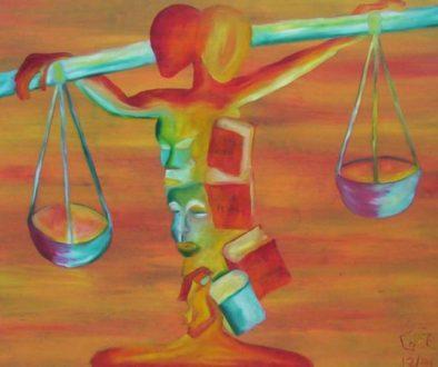 La-justice