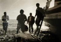 Annulation de l'arrêté de répartition du quota de thon rouge