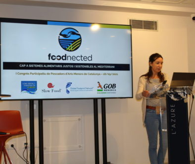 foodnected